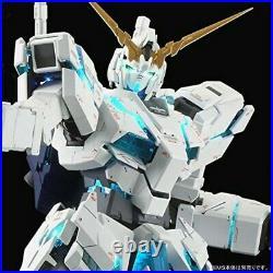 BANDAI PG 1/60 RX-0 Unicorn Gundam LED Unit JAPAN OFFICIAL NEW Free Shipping