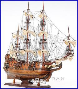 small sailboat designs