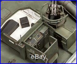 Pro Built Custom model Motor Torpado PT 109 WWII ship 1/35 (pre order)
