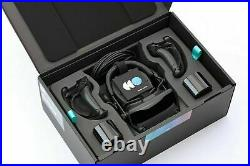 Ready To Ship 2020 Valve Index FULL VR Kit SEALED BOX BRAND NEW 2020 MODEL